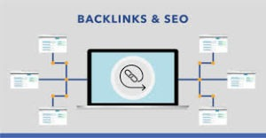 Lista de backlinks gratis Junio